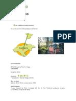 via verde del Pas.pdf