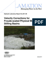velocity_corrections_for_froudescaled_physical_models_of_stilling_basins.pdf