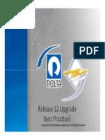 R12 Upgrade Best Practices 20100226 v2-ROlta.pdf
