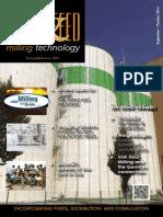 GFMT September | October 2014 - FULL EDITION