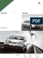 46. Golf-November-2006.pdf