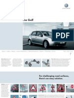 47. Golf-February-2007.pdf