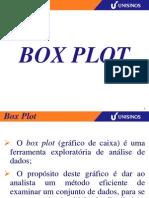 BOX PLOT E DIAGRAMA RAMOS E FOLHAS.pdf