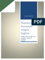 manual 6662.docx