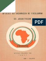 Afriki.pdf