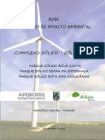 2_RIMA_EOLICAS_SUL_FINAL_MAIO_2014_compressed.pdf