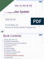 10_15_10_14_Powering and Propulsion-Y Joo.pdf