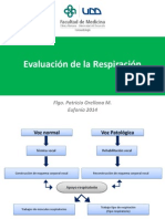 Evaluación de la Respiración.pdf
