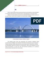 APOIO APOSTILA+1+DE+PONTES.pdf