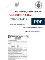 TOPOGRAFIA INTRODUCION TTM301-H.ppsx