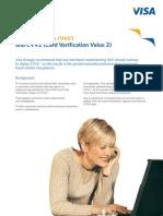verifiedbyvisa_cvv2.pdf