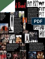 Mood Board.pdf