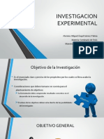 INVESTIGACION EXPERIMENTAL.pptx