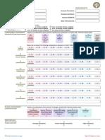 ACEM EM-WBA ShiftReport Hardcopy 2014-03-06