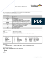 CheatSheet-VBA.pdf