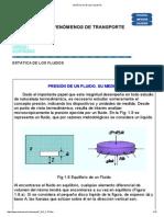 2ESTÁTICA DE LOS FLUIDOS.pdf
