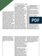 14. PLEGARIAS DE ORDENACIÓN-OBISPO.doc