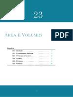 MA13_U23.pdf
