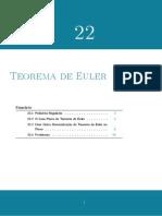 MA13_U22.pdf