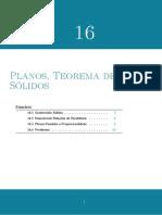MA13_U16.pdf