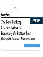 BoozCo - the new banking channel network.pdf