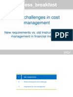 ZEB_new_challenges_in_cost_management.pdf