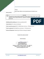 Orçamento 400 KVAs JM Terra.pdf