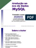 Palestra MySQL.pdf