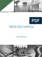 Curs+Piete+de+Capital