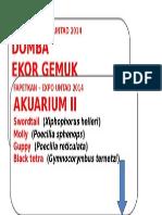 Expo Untad 2014.rtf
