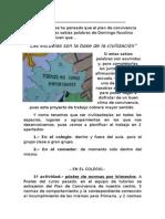 PLAN DE CONVIVENCIA CURSO 2014-15.doc