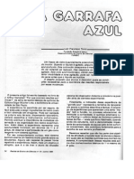 GARRAFA-AZUL.pdf