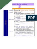 Agrupamientos flexibles.pdf