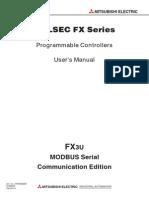 FX3U-MODBUS_ Manual.pdf