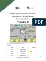 GrupoM1 Ver_o2013(2ºTrab).pdf