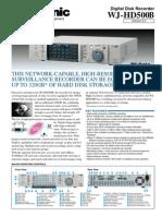 Panasonicwj-hd500b.pdf