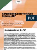 Gerenciamento_de_Projetos_de_Implementação_de_ERP.pdf