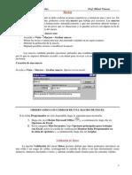 Excel Macros controles Teoria.pdf