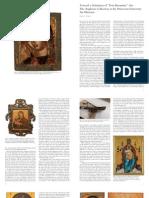 Toward a Definition of Post-Byzantine Art- Emily L Spratt-libre