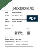 LAB+DE+FISICA+2+CAMPO+ELECTRICO+Y+SUPERFICIES+EQUIPOTNCILZ.docx