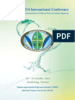 PAWEES 2014_Conference Program(final)_20141021.pdf