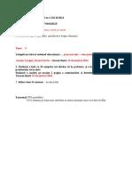 Curs Sociologia educatiei Curs 1 04oct14.doc