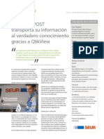 Customer Success Story - Seur Geopost - ES.pdf