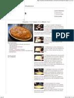 Galette des rois _ la recette facile.pdf