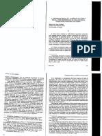 COSTA ANDRADE _DIGNIDADE PENAL E CARÊNCIA DE TUTELA PENAL_.pdf