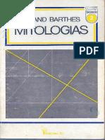 Barthes_Mitologias.pdf