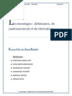 Défaisance,Cantonnement et Titrisation.pdf