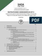 pub3104_.pdf
