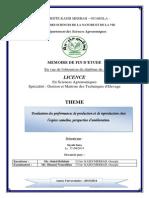 Evaluation des performances de production et de reproduction chez l'espèce cameline.pdf