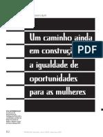 06-evablay.pdf